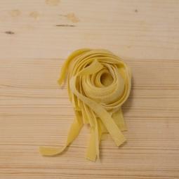 Pappardelle (1kg)