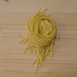 Tagliatelle (1kg)