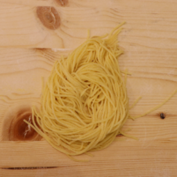 Spaghetti (1kg)