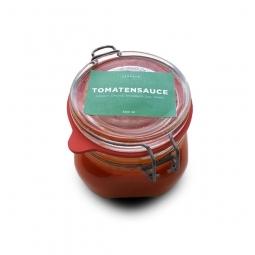 Tomatensauce (500ml)