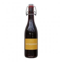 Rotweinessig (500ml)